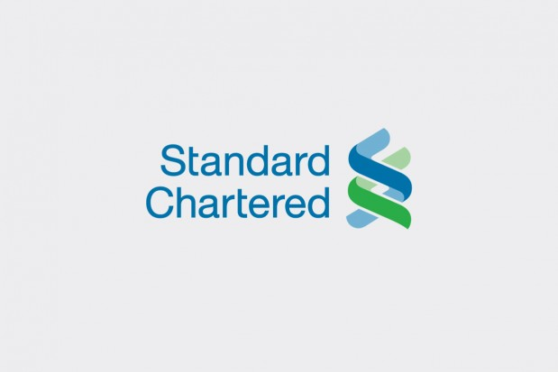 Standard forex disclaimer