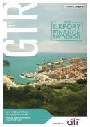 ExpFin2013_cover_mock