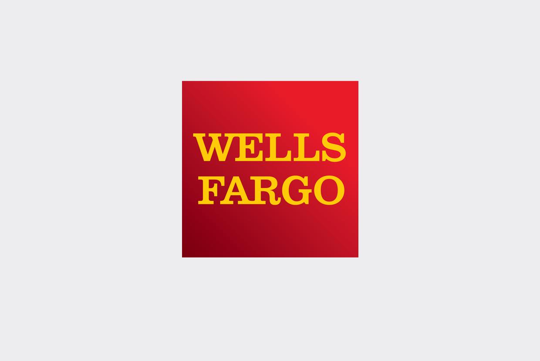 Wells Fargo merger bolsters capabilities | Global Trade ...