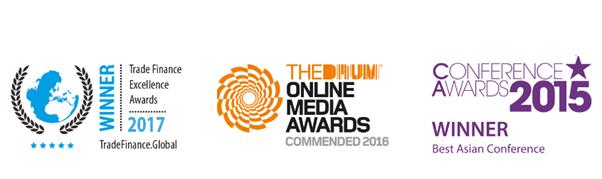 GTR awards accolades