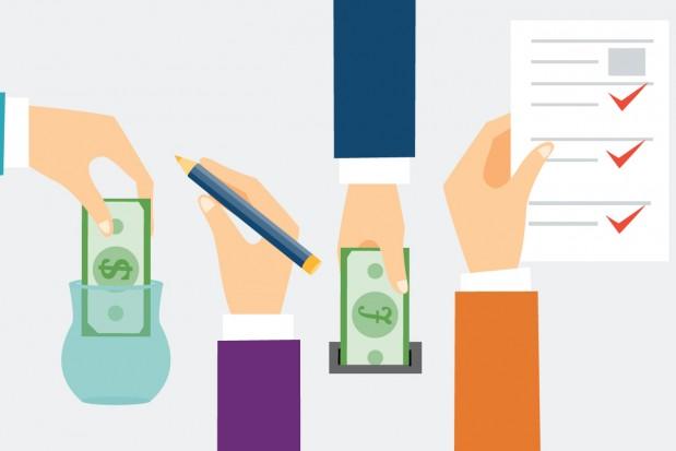 Crowdfunding-SCF_3