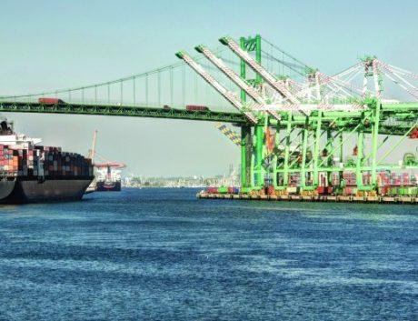 Cargo ship bridge port Los Angeles_edited