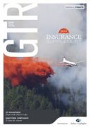 0_GTR_Insurance_2014_Covers.indd