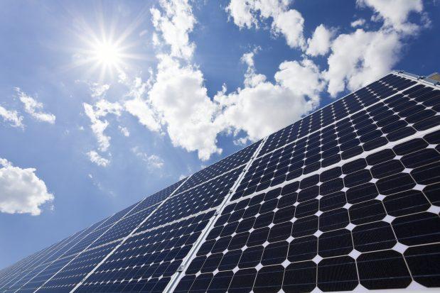 Jinko Solar Partners With China Minsheng Global Trade