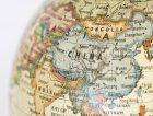 Asia-China-India-globe-map.jpg