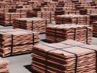 Copper Sheets Metal Industry