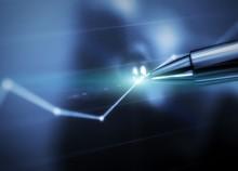 Finance technology business growth