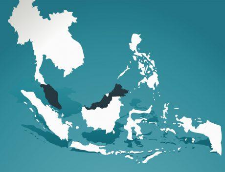 GTR-Asia_Malaysia-Report_3