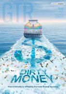 GTR_JulAug_2014_Cover