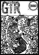 GTR_SeptOct_2014_Cover