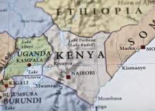 Afreximbank Kenya Africa