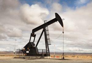 Jordan Shale Oil