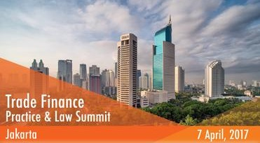 Trade_Finance_Jakarta_image_large