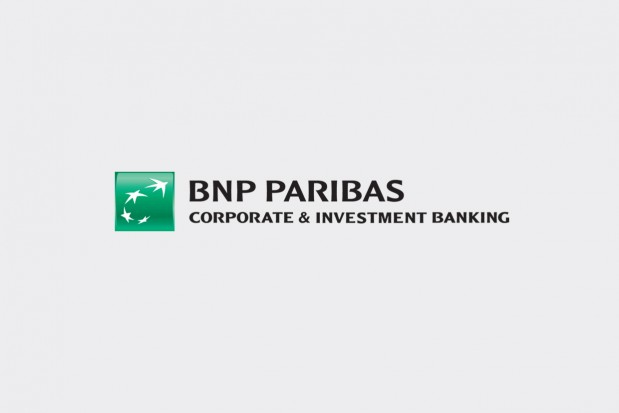 global relationship manager bnp paribas pc