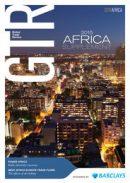 GTR_Africa2015_Cover