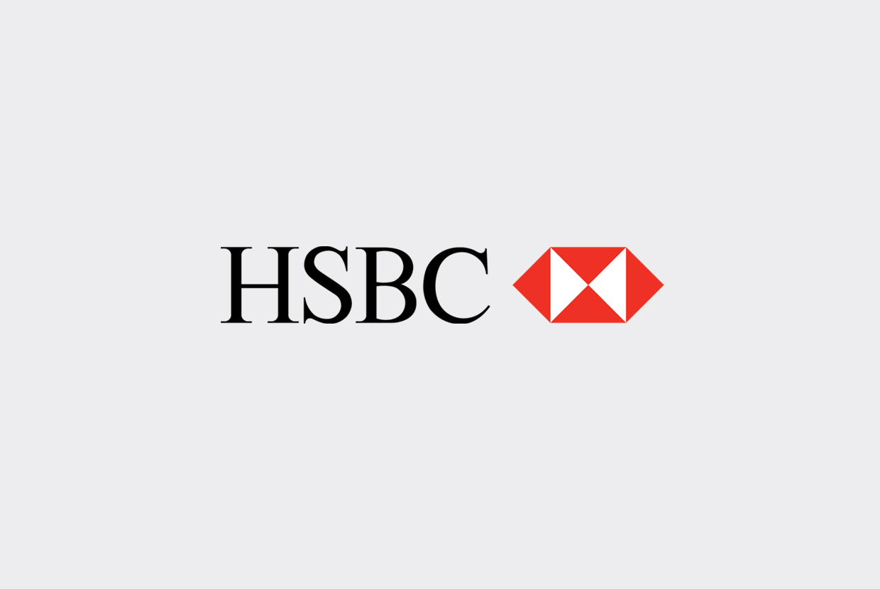 hsbc china services bg include 1099 gtreview