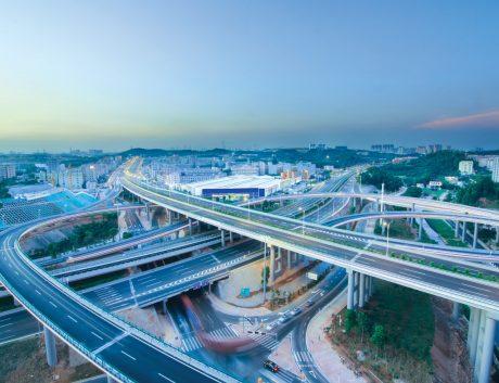 Infrastructure-Sector-Report