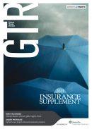 Insurance2013_cover_mock