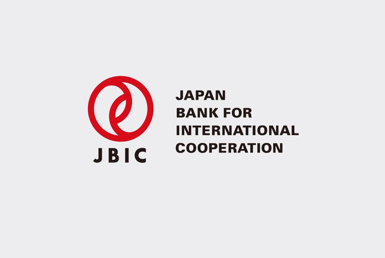 Image result for Japan Bank for International Cooperation, JBIC