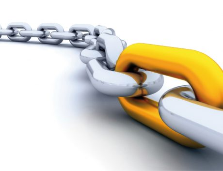 Linking-physical-&-financial-supply-chains_3