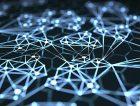 Network optimization Global Communications