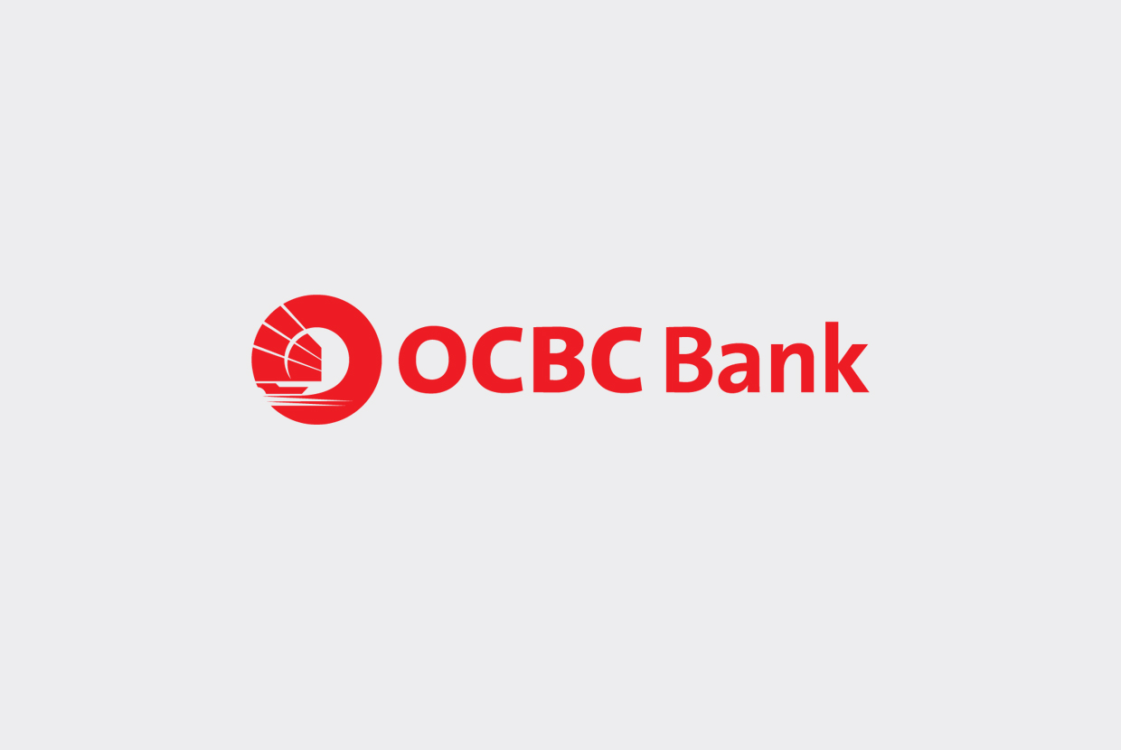3 things to Know about Oversea-Chinese Banking Corporation | The ...