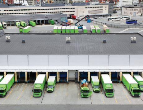 Trade-trucks-freight