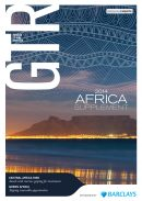0_GTR_Africa2014_Cover.indd
