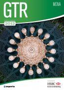 GTR_MenaSupp_2012_Cover