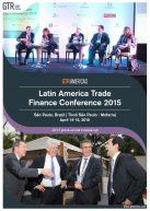 Latin America Post Event