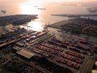 Aerial-view-dock-cargo-Los-Angeles-California_brighter_web