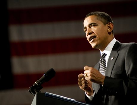 Obama Announces Details Of $75 Billion Mortgage Relief Plan