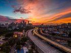 Dramatic-scenery-Kuala-Lumpur-city-sunset_smaller