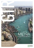 GTR_Mena-Supplement_2015_Cover