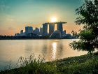 Singapore-Asia-City-Sunset-Trees_web