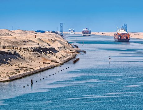 Suez-Canal-Report_3