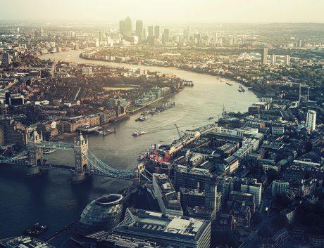 UK-Export-Report_3