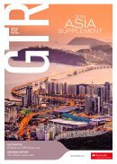 GTR_Asia_2015_Cover