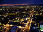 Mexico-city-downtown-night_web
