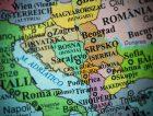Map-Yugoslavia-Geographical-Globe