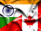 Canada-India-Flags_News