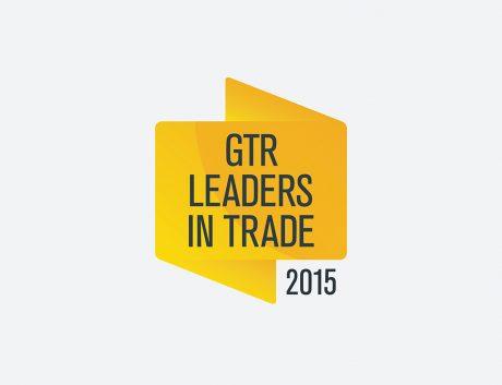 GTR-Leaders_2015_web