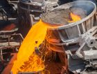 Hot_Steel_Pouring_Plant_News_Story