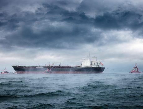 Transshipment-Report
