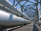 Oil-Gas-Transportation-Pipelines_News