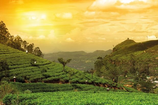ADB loans 100 million dollars to Lanka