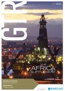 GTR-AfricaSupp_2016_Cover