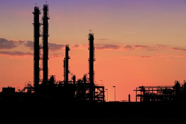 Mozambique Gas Sector