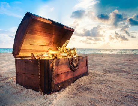 Treasure-Chest-Gold-Shinny_News