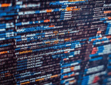 Fintech-finance-technology-data_News